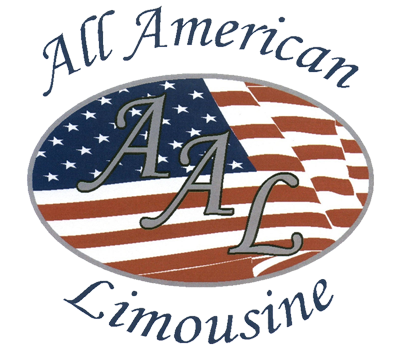 All American Limousine