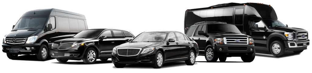O'hare Limo Transfer - Limousine Services, Airport Shuttle, Party Bus, Wedding Services, Charters, SUV & Stretch Limos, Transportation You Want And Need! Order a professional limo service to and from O'Hare airport and enjoy affordable rates and outstanding customer service. Book a Chicago airport transfer. Chicago Limo and Party Bus Service. Chicago Limousine and Party Bus Airport Rides, Proms, Weddings, or Charters with Chicago Limo SUV, sedan, stretch, Limo Bus, or Party Bus. Serving Chicago area and Suburbs.